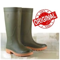 Sepatu Boot AP 9506
