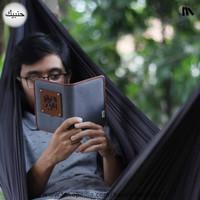 Al Quran Ar Rayyan For Men Gratis Gelang Tasbih - Madina Alquran