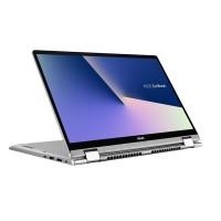 Asus Zenbook Flip 14 UM462DA-AI501T Ryzen 5-3500U RAM 8 GB SSD 512 GB