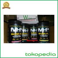 Original Bcaa Xl Amino Energy Mhp 1011 Powder Wpi Wpc Bubuk 30