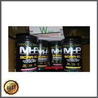 Bcaa Xl Amino Energy Mhp 1011 Powder Wpi Wpc Bubuk 30 Serving 10X
