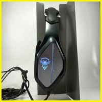 headset gaming armaggeddon pulse 7/armagedon 7