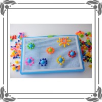 mainan bayi Mainan Mosaic Trading Ayoda Edukasi Creative