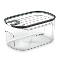The All New 2019 Anova Precision Cooker Container