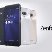 Asus Zenfone 3 ZE520KL 4/32 NEW BNOB