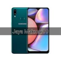 Samsung A10S 2/32 Resmi