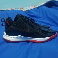 Nike Lebron Witness III PRM - Size 45 - SEPATU BASKET