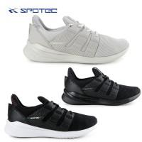 Sepatu Running Spotec Salvador Produk Original