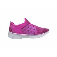 Sepatu Running Wanita Spotec Starla Produk Original