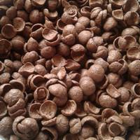 Coco Crunch Koko Crunch Choco Chips Kiloan MURAH ASLI ENAK 500g