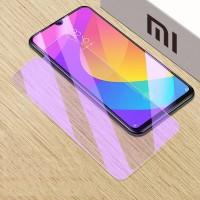 Tempered glass Anti Blue ray Anti gores kaca Xiaomi Redmi note 8 Pro