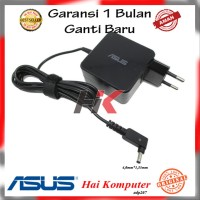Adaptor Charger Asus Q Series Q405UA Q405U Q405 Q505UA Q505U Q505 Q5