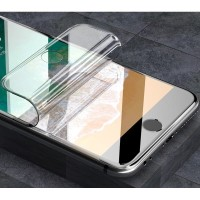 Hydrogel Screen Protector iPhone 6 6s 7 8 Plus iPhone Xs Max iPhone Xr