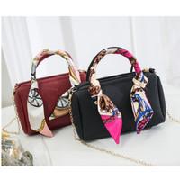 042 Tas Selempang/Handbag/Bahu WANITA KOREA STYLE NEW FASHION