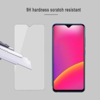 XIAOMI MI 8 SE MI8 SE TEMPERED GLASS CLEAR SCREEN GUARD ANTI GORES 9H