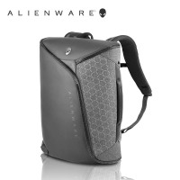 Tas Ransel Alienware PRO Gaming Backpack 17 inch Not Vindicator