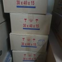 BOX PANEL LISTRIK INDOOR 30x40x15 30 x 40 x 15