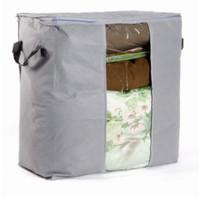C11 Bamboo Storage Box / Bamboo Storage Bag