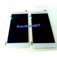 LCD OPPO R7S FULLSET ORIGINAL