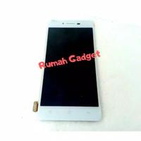 LCD OPPO R7 LITE FULLSET ORIGINAL