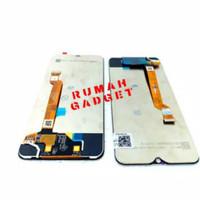 LCD OPPO F9 CPH1823 F9 PRO REALME 2 PRO FULLSET TOUCHSCREEN