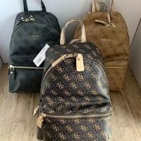 Backpack Guess Kamryn