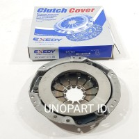 Exedy Clutch Cover Kopling Dekrup Nissan March 1.2 NSC661