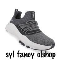 Skechers One Element Ultra M Sneakers Shoes - Charcoal Original 100%