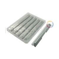 Wiper Blade-Kuroki-Xerox Docuprint CM205b CP105b CP205