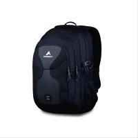 Tas Eiger Daypack Laptop Digi Vault 14 inch Bag 2154 01 Original Ke