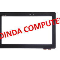 Like Touchscreen LCD Panel Asus Transformer Book T100 T100TA T100