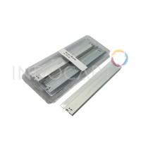 Wiper Blade HP 1010 Q2612A 12A Canon FX9 FX10 CRG 104 303 306