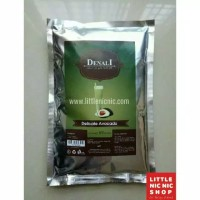 Bubuk minuman Denali Delicate Avocado powder