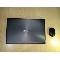 ASUS X550JX Core i7, 15'6 inch, ram 8gb, dvd-rw harga murmer