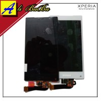 LCD Touchscreen Sony Xperia Z5 Compact - Sony Z5 Mini - E5803 Layar