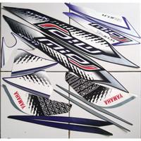 stiker striping yamaha mio j 2013 hitam