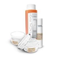 dr. Erna Anti Acne Series (Paket Anti Jerawat) - dr Erna Skincare