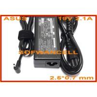 Adaptor Charger Asus EePC 1225 1225B 1225C 19V 2.1A