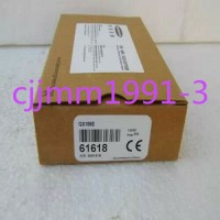 1PC NEW BANNER photoelectric switch QS186E