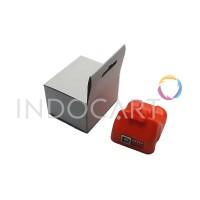 Cartridge Chip Resetter-Canon PGI820 PGI 820 CLI821 CLI 821