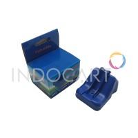 Cartridge Chip Resetter-Canon PGI5 PGI 5 CLI8 CLI 8