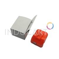 Cartridge Chip Resetter-Canon PGI725 PGI 725 CLI726 CLI 726