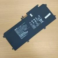 Battrey Original Laptop Asus Zen Book UX 305 ux305 batre batrai batere