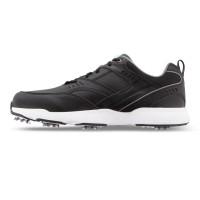 Sepatu Golf Footjoy Specialty Original