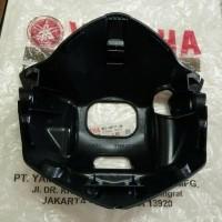 Cover Belakang Headlamp OLD VIXION 2010-2012 ORIGINAL YGP