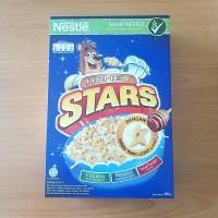 Honey Stars Sereal 300 gram
