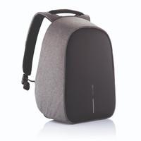 Bobby Hero Anti-Theft Backpack XL