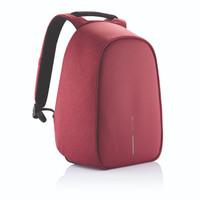 Bobby Hero Anti-Theft Backpack Reguler