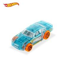 Hot Wheels Mega Track Pack Mainan Anak