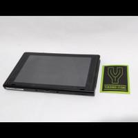 Tablet Nintendo Switch CFW